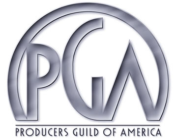 Producer Guild of America