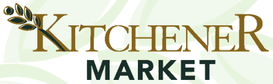 Image result for kitchener market