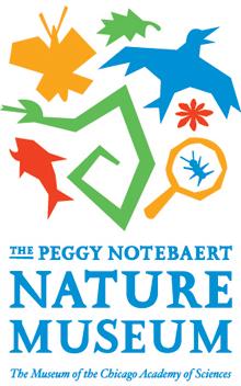 Notebaert Nature Museum