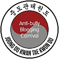 Anti-Bully Logo