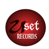 usetrecords