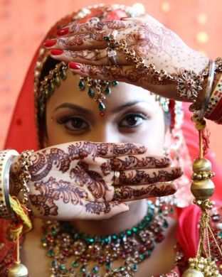 Image result for  pics OF HENNA