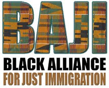 Black Alliance for Just Immigration