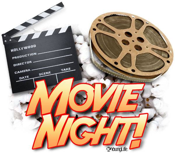 Image result for free images thursday night at the movies image