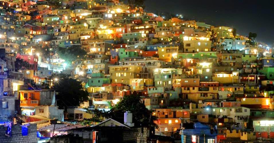 Image result for petionville haiti