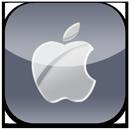iPhone, iOS