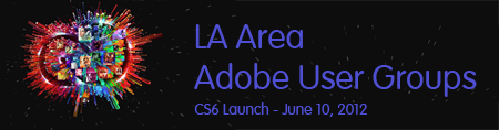 LA CS6 launch