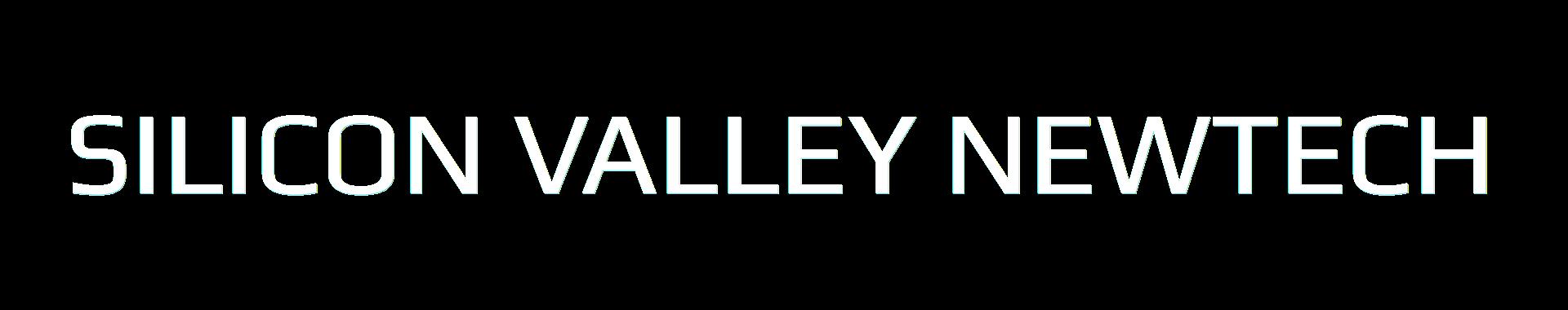 Silicon Valley NewTech