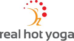 Image result for real hot yoga knoxville