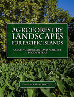 Agroforestry Landscapes cover image