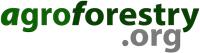 Agroforestry Net logo