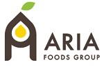Aria Foods
