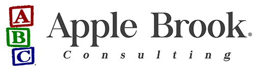 apple brook consulting - 512x138