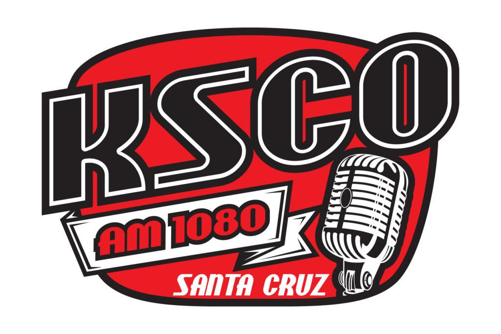 13-12-ksco-logo-2