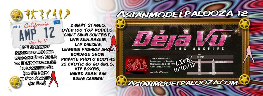 http://asianmodelpalooza.com/galleries/albums/amp_12/normal_amp12backflyer_edited-1.jpg
