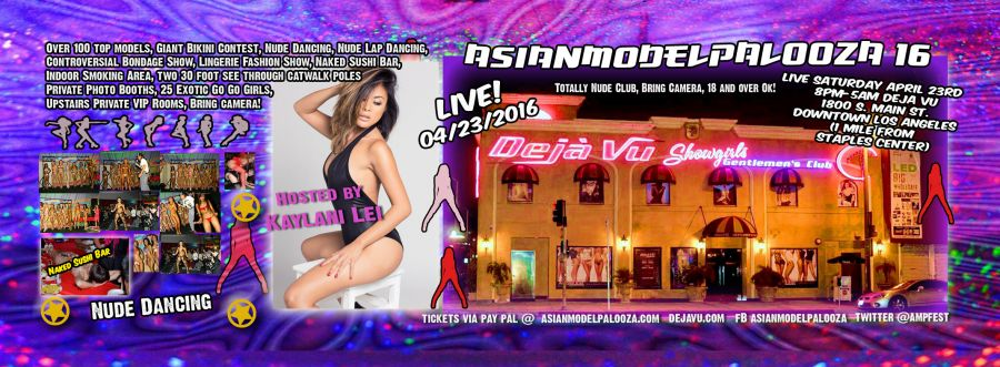 http://asianmodelpalooza.com/galleries/albums/amp_16_promo_pics/normal_amp16backflyer001.jpg