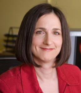 Prof. Sara Seager