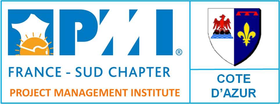 Project Management Institut - Branche Sud Est - Partenaire Média