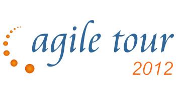 Agile Tour 2012