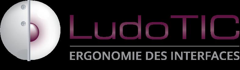 LudoTic - Partenaire Web & Mail