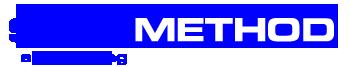 Soft Method Engineering- Partenaire Web & Mail