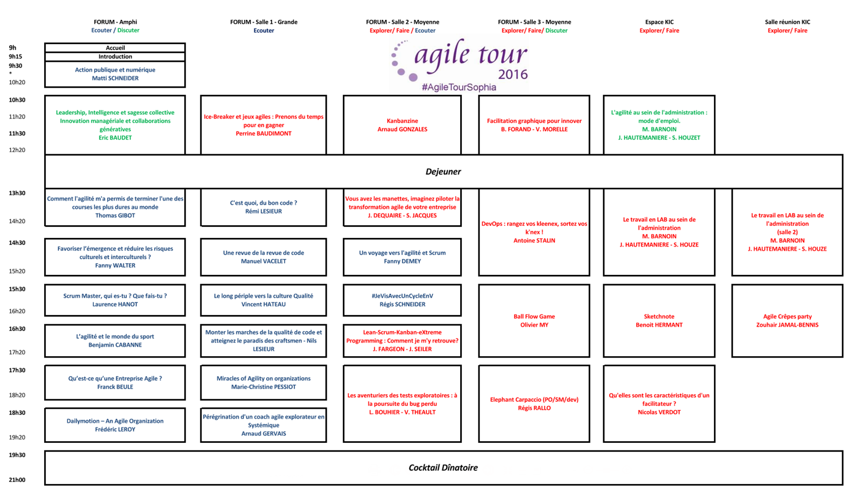http://at2016.agiletour.org/files/ProgrammeATSA-v1.6.png