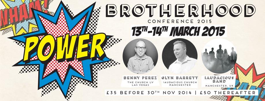 Brotherhood-Conference-2015