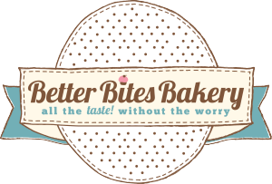 Better Bites Bakery