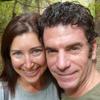 Lisa & George Rajna