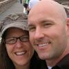 Paul & Christine Milton