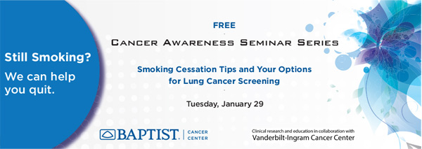 Still Smoking? 