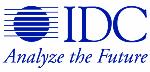 IDC Canada