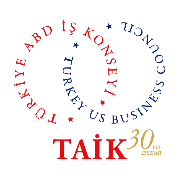 Image result for taik logo