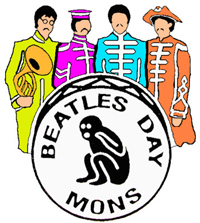 logo-beatlesday