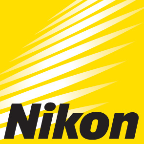 Nikon Metrology Logo