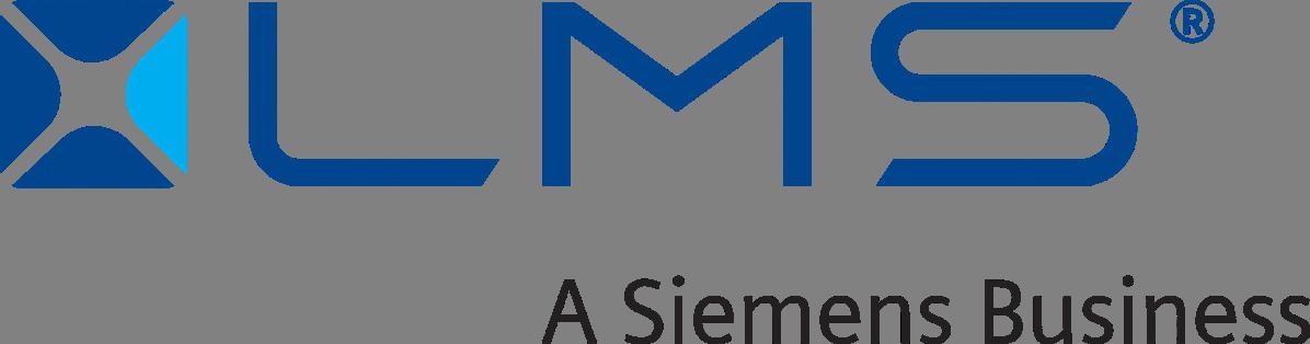 LMS International