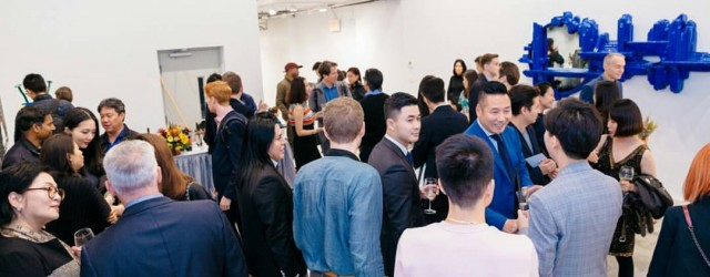 Image result for asian multicultural networking