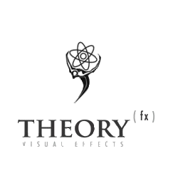 THEORY FX - boutique FX shop for indie filmmakers