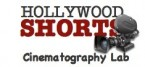 HOLLYWOOD SHORTS Cinematography Lab