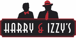 Image result for harry and izzys