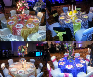 tables300x250