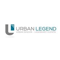 Urban Legend Logo