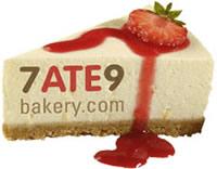 7Ate9 Logo