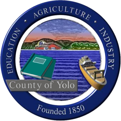 Seal_of_Yolo_County,_California.png