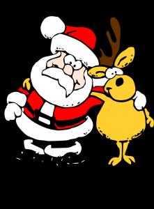 zeimusu-Santa-and-Reindeer-800px
