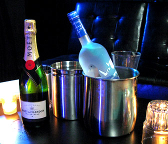 Image result for vip bottle