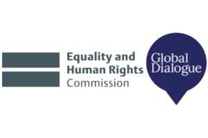 EHRC and Global Dialogue
