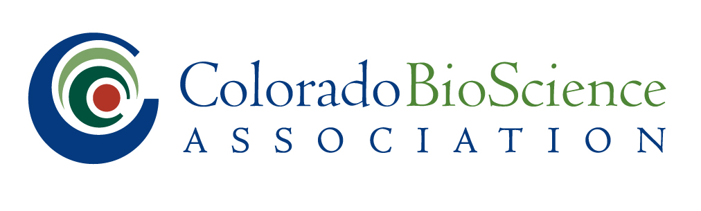 Image result for colorado bioscience association