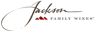 http://careers.jobvite.com/common/logos/logo-jackson-family-wines.png