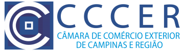 CCCER